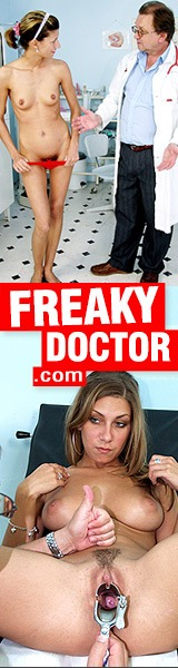 really freaky porn Apr 2015  Nasty ginger lesbian eats tasty pussy of her freaky emo bitch.